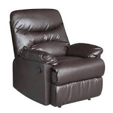 reclining cing chairs ebay 100 images wingback chair ebay