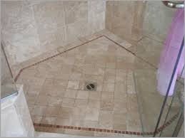 clean shower tile grout mildew 盪 get cleaning shower tile cleaning