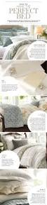 Bed Bath Beyond Burbank by Best 25 Pottery Barn Bed Ideas On Pinterest Hotel Style Bedding