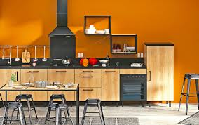 cuisine en kit cuisine en kit with cuisine en kit amazing montage de notre