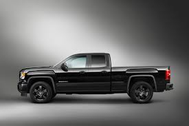 May 2015 Was GM's Best Month Since 2008, Pickup Trucks Just As ... Lyrics Moonduckycom New Pickup Truck Kings Of Leon Chords 7th And Pattison Yeah Lyrics Tim Mcgraw Song In Images Picture To Burn Taylor Swift Index Of Wpcoentuploadslyrics 124 Best Trucks On Pinterest Lifted Trucks Lift With Lewis Round 2 At Pearson Nissan Ocala October 19th Treat Your Girl Right Or Sit Back And Watch Someone Else Do It Aint Going Down Til The Sun Comes Up By Garth Brooks Novelty Song Polka Dot Undiesbowser Blue Vintage Pickup Truck Ads Carlaathome