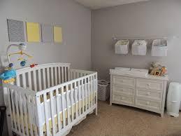 Yellow And Grey Crib Bedding Boy Yellow And Grey Crib Bedding