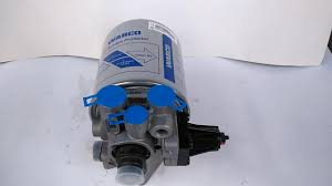 Wabco Air Dryer Parts Wg9000360521 Truck Air Dryer - Buy Wabco Air ... Wabco Truck Air Brake Parts Relay Valve Vit Or Oem China Hand 671972 Ford F100 Custom Vintage Air Ac Install Hot Rod Network Howo Truck Part Kw2337pu Air Filters Sinotruk Howo Supply Brake Chamber For Ucktrailersemi Trailert24dp Cleaner Housings For Peterbilt Kenworth Freightliner Technical Drawings And Schematics Section F Heating Electrical World Parts Port Elizabeth Trailer Engine Spare Faw Filter 110906070x030