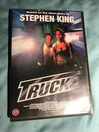 Stephen King: Trucks (308042829) ᐈ Köp På Tradera.com Stephen King Trucks Elegant Waylon Aldrich S Custom 09 Peterbilt 389 Pet Sematary Book By Official Publisher Page Maximumordrive Explore On Deviantart Uds Truck Simulator Wiki Fandom Powered Wikia The 2017 Cadian Challenge Crowns A Winner Nz Driver Magazine May 2018 Issuu Airfix A03313 Bedford Mwd Light 148 Armored Truck Flips During North Houston Crash A Stephenking Classic Retire With This Highway To Heck Part 2 Maximum Ordrive 1986 Carsguide