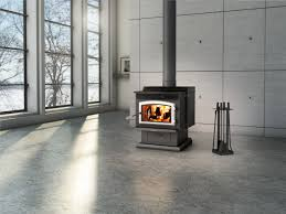 Ceiling Radiation Damper Definition by Solution 3 4 Wood Stoves Enerzone