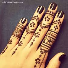 1000+ Easy Finger Mehndi Designs - Henna Finger Ideas Top 30 Ring Mehndi Designs For Fingers Finger Beauty And Health Care Tips December 2015 Arabic Heart Touching Fashion Summary Amazon Store 1000 Easy Henna Ideas Pinterest Designs Simple Mehndi For Beginners Wallpapers Images 61 Hd Arabic Henna Hands Indian Dubai Design Simple Indo Western Design Beginners Bridal Hands Patterns Feet Latest Arm 2013 Desings