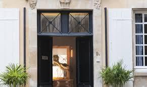 chambre d hote caen centre ville chez laurence du tilly chambre d hote caen arrondissement de caen