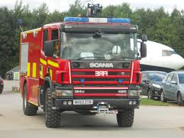 Manchester Airport Fire Engine | Firetrucks | Pinterest | Manchester ... Okosh Striker 3000 6x6 Arff Toy Fire Truck Airport Trucks Dulles Leesburg Airshow 2016 Youtube Magirus Dragon X4 Versatile And Fxible Airport Fire Engine Scania P Series Rosenbauer Dubai Airports Res Flickr Angloco Protector 6x6 100ltrs Trucks For Sale Liverpool New Million Dollar Truck Granada Itv News No 52 By Rlkitterman On Deviantart Mercedesbenz Flyplassbrannbil Mercedes Crashtender Sides Bas The Lets See Those Water Cannons Tulsa Intertional To Auction Its Largest