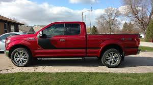 35 97 Ford F150 4×4 Yx5e – Ozdere.info Show Off Your Pre97 Ford Trucks Page 52 F150online Forums 97 F350 Powerstroke By Kmann256 On Deviantart F250 Door Handletailgate Latch Ebay How To Install Replace 2016 For Sale Near Auburn Wa F150 62 Anyone Own A Pre Truck Bodybuildingcom 61 The Green Mile 1997 Covers Truck Bed F 150 Hard 01 54l 330cid V8 Sohc New Timing Chain Kit Tck0604018