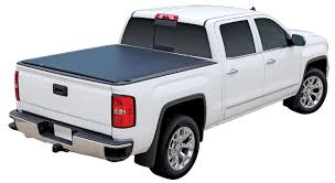 Access Vanish Tonneau Cover - Roll-Up Truck Bed Cover Access Rollup Tonneau Covers Cap World Adarac Truck Bed Rack System Southern Outfitters Literider Cover Rollup Simplistic Honda Ridgeline 2017 Reviews Best New Lincoln Pickup Lorado Roll Up 42349 Logic 147 Limited Amazoncom 31269 Lite Rider Automotive See Why You Need An Toolbox Edition Youtube The Ridgelander Gives You The Ability To Have Full Access Your Ux32004 Undcover Ultra Flex Dodge Ram Pickup And Truxedo Extang Bak