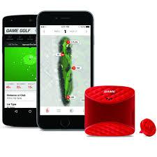 cadeau bureau homme accessoire bureau rigolo meilleur de top 100 idées cadeau golf
