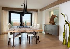 Rustic Dining Room Decorations by Small Rustic Dining Room Ideas U2014 Tedx Decors The Awesome Of