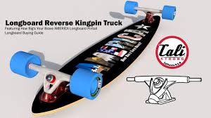 Best Longboard Buying Guide: CALI Strong Covers The Basics