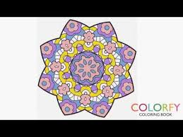 Colorfy Plus Coloring Book Mod Apk Pro Free REVIEW