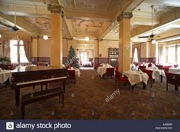100 ahwahnee hotel dining room hours hotel dining room