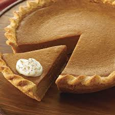 Best Pumpkin Pie With Molasses by Signature Pumpkin Pie Recipe Mccormick