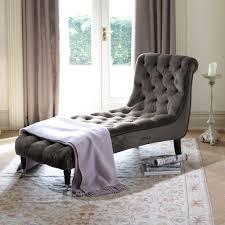 Belgravia Chaise Longue   Bedroom Ideas   Luxury Bedroom Furniture ...
