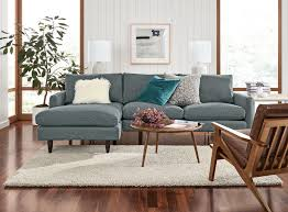 100 Contemporary Modern Living Room Furniture Furniture Ideas For Living Room Contemporary