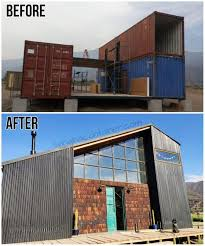 104 Building House Out Of Shipping Containers Pin On Dream Goals Container Container Design Container Homes Australia