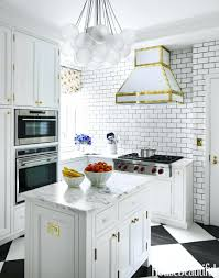 100 Kitchen Designs In Small Spaces White For Best Design Ideas