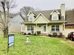 100 Dorr House Homes For Sale 339 Drive Goodlettsville TN 37072