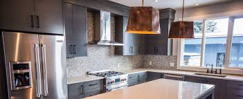 Cabinet Installer Jobs Calgary by Tile By Style