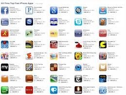 Free iPhone apps worth ing today free Android app deals