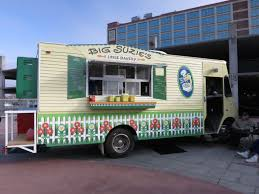 Big Suzie's Little Bakery   Buffalo Food Trucks!   Pinterest   Food ... Falafel Bar Buffalo Food Trucks Roaming Hunger Truck Guide Dirty Bird Chicken N Waffles The News Roxys Grilled Cheese Brick And Mortar Opening Gala Kicks Off Beer Weeks 100 Events Black Market Half The Fun Of This Round Up Was Seeing Truck Builder M Design Burns Smallbusiness Owners Nationwide Polish Villa Ny Homemade Pierogi Healthy Options Wnys Ding Resource Sweet Hearth Food Shines Through Creative Treats Largest Twoday Festival Taste New York Location Finder Larkin Company Ny