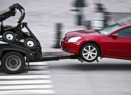 Cart Lockout – Auto Towing Professional Roadside Repair Service In Fort Worth Tx 76101 Collision Pauls 817 2018 New Freightliner M2 106 Rollback Carrier Tow Truck At Premier Ray Khaerts Towing Auto Rochester Ny Home Silverstar Wrecker Weatherford Willow Park 4 Wheel Burleson The 25 Best Company Near Me Ideas On Pinterest Car Towing Carrollton Heavyduty Recovery Services New Intertional 4300 Extended Cab W 24 Ft Century Ram 2500 Moritz Chrysler Jeep Dodge Aaa Inc Video Dailymotion Erics Wwwericstowcom 47869 Or Call Isur