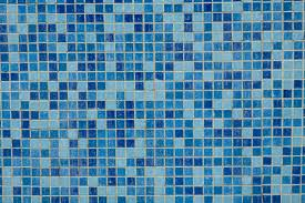 tile ideas white and blue small bathrooms glass metal tile