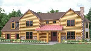 Wausau Homes Floor Plans by Red Rock Floor Plan 3 Beds 2 5 Baths 3409 Sq Ft Wausau Homes