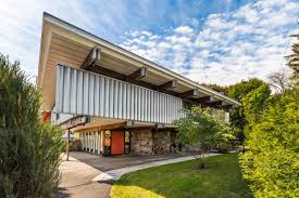 100 Midcentury Modern Architecture Modern From Frank Lloyd Wright Apprentice Asks