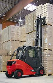 New Forklift Sales - Linde Series 392 H20-H25 Engine Forklift Linde Forklift Trucks Production And Work Youtube Series 392 0h25 Material Handling M Sdn Bhd Filelinde H60 Gabelstaplerjpg Wikimedia Commons Forking Out On Lift Stackers Traing Buy New Forklifts At Kensar We Sell Brand Baoli Electric Forklift Trucks From Wzek Widowy H80d 396 2010 For Sale Poland Bd 2006 H50d 11000 Lb Capacity Truck Pneumatic On Sale In Chicago Fork Spare Parts Repair 2012 Full Repair Hire Series 8923 R25f Reach