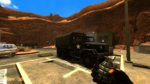 Army M35 Truck | Black Mesa Skin Mods Truck Mania 2 Walkthrough Truck Mania Level 17 Youtube Torent Tpb Download 15 Best Free Android Tv Game App Which Played With Gamepad Food An Extensive List Of Bangkok Trucks Part 3 Mini Monster Arena Displays The Arcade Legends 130 Game System Hammacher Schlemmer Pack V2 Razormod Usa Forklift Crane Oil Tanker App Ranking And Simulator 220 Apk Download Simulation Games Euro Files Gamepssurecom Cool Math Truckdomeus