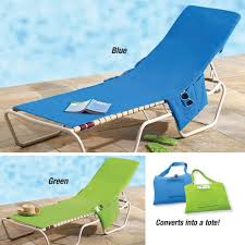 Beach Swiming Pool Lounge Chair Cover Towel With Pockets Kitchen ... Commercial Pool Chaise Lounge Chairs Amazoncom Great Deal Fniture 295530 Eliana Outdoor Brown Wicker 70 Most Popular For 2019 Camaxidcom Swimming Pool Deck Chair Blue Wheeled Chaise Longue Vector Image With Shallow Lounge Chairs Submersed In Water Orbital Zero Gravity Folding Rocking Patio Chair Pillow Diy And Howto Video Shanty 2 Chic Ottawa Wondrous Design In Johns Flat For Your Poolside Stock Image Of Color Vertical 15200845 A Five Star Hotel Keralaindia