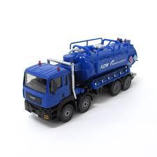 100 Truck Prices Blue Book Interior Accessory Model Car DieCast Alloy Car Train