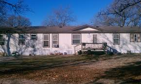 100 Houses For Sale In Poteet Texas For Rent In TX RentDigscom