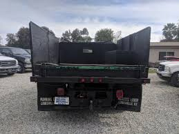2000 Ford F450 Dump Truck 7.3 Diesel   SAS Motors Sold 2001 Ford F450 Dump Truck Truck Country Platinum Trucks Public Surplus Auction 1619781 2000 Ford Dump 73 Diesel Sas Motors 2010 Super Duty Supercab Chassis In Oxford 2019 F650 F750 Medium Work Fordcom 2005 Mason 4x4 Youtube 2006 Sd For Sale Or Lease Ronkoma Ny For Ford Landscape Oh F450 4x4 Dump With 29k Miles Lawnsite 73l Plow 8500 Plowsite