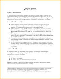 Examples 2017 For Essays Essay Rhnovametrocentroco Basic Outline Sample Rhcom General Resume