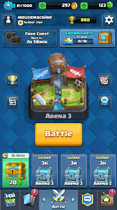 Clash Royale: 8 Tips, Tricks, And Cheats!   IMore 100 Design This Home Level Cheats Html 5 Cheat Sheet Games New At Modern On The App Unique Firstclass Hack Amp For Cash Coins Creative Exterior Attractive Kerala Villa Designs House Android Character Game Gameplay Mobile Castle Methods To Get Gold Free By Installing Collection Of 2015 Hacks South Park Phone Destroyer Tips And Strategies Gamezebo Emejing Images Interior Ideas