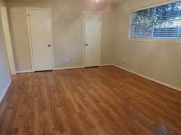 Houstons Concrete Polishing Company Friendwood Texas meyerland houston tx real estate 5503 dumfries drive