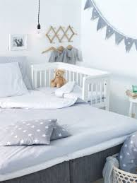 Co Sleepers That Attach To Bed by Nursery Beddings Chicco Baby Bedside Bed Plus Baby Bedside Cot