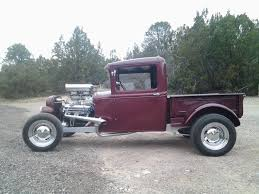 100 1930 Chevy Truck For Sale FORD TRUCK Classic D Other Pickups For Sale