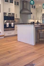 Nashville Tennessee Wide Plank White Oak Flooring Rustic Wood Floors