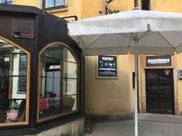 wohnzimmer bar in 95444 bayreuth