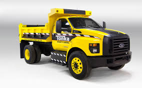 2016 Ford F-750 Tonka Dump Truck - Studio - 1 - 2560x1600 - Wallpaper Find More New Price Tonka Tow Truck Model 92202 For Sale At Up To Tonka Steel Classic Tow Truck 1955 Chevy Belair Picture 34 12 X 23 Location Ernest Holmes Tow Truck Collectors Weekly Amazoncom Rescue Force Towing Service Toys Games Aa Wrecker W Spare Tire Pressed Vintage Tty12 Site Rc Sask Tonka Youtube Metal Visit Fords Headquarters From The A A 1219