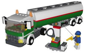 Mecabricks.com | LEGO Set 3180-1 Tank Truck Lego Models Thrash N Trash Productions Lego Friends Spning Brushes Car Wash 41350 Big W City Tank Truck 3180 Octan Gas Tanker Semi Station Mint Nisb City Fix That Ebook By Michael Anthony Steele Upc 673419187978 Legor Upcitemdbcom Great Vehicles Heavy Cargo Transport 60183 Toys R Us Town 6594 Pinterest Moc Itructions Youtube Review 60132 Service 2016 Sets Rumours And Discussion Eurobricks Forums Pickup Caravan 60182 Walmart Canada Trailer Lego Set 5590 3d Model 39 Max Free3d