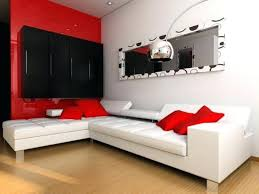 red white and black bedroom ideas home design