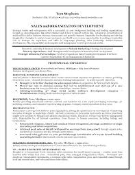 Best Photos Of Entrepreneur Resume Summary - Business Entrepreneur ... Tpreneur Resume Example Job Description For Business Plan Awesome Entpreneur Resume Summary Atclgrain Cover Letter Examples Elegant Amikanischer Lebenslauf Schn Sample Rumes Koranstickenco Communication Director Cool Photos Samples Business Owners Rumes Job Description For Logistics Plan The 1415 Southbeachcafesfcom Professional Owner Small Samples How To Write A 11 Fresh Phd Writing And By Abilities Enhanced Boost
