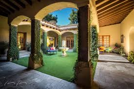 Mexican Home Design - Best Home Design Ideas - Stylesyllabus.us Home Designs 3 Contemporary Architecture Modern Work Of Mexican Style Home Dec_calemeyermexicanoutdrlivingroom Southwest Interiors Extraordinary Decor F Interior House Design Baby Nursery Mexican Homes Plans Courtyard Top For Ideas Fresh Mexico Style Images Trend 2964 Best New Themed Great And Inspiration Photos From Hotel California Exterior Colors Planning Lovely To